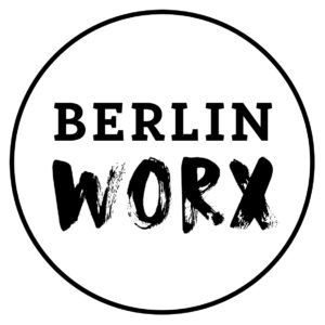 Berlin Worx logo