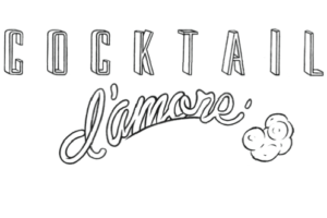 Cocktail d'Amore logo