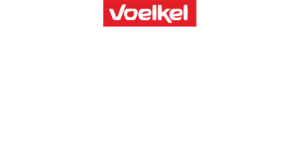 Voelkel BioZisch logo